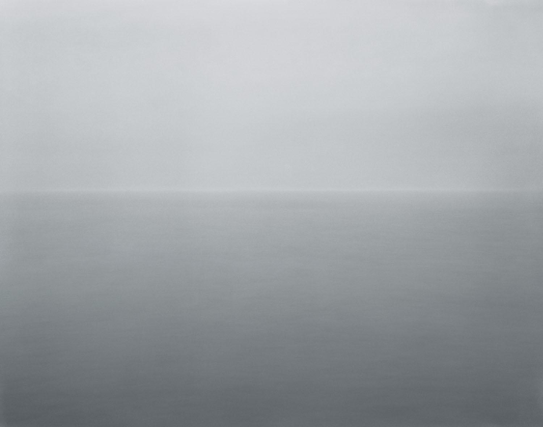 horizon1